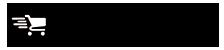 Logo Rapidoshop