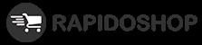 Rapidoshop – Articles de la maison et du Jardin
